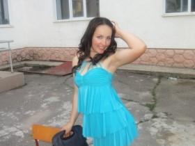 Елена Крашкова