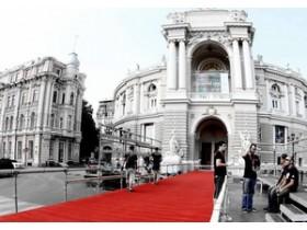 Оперный кинотеатр