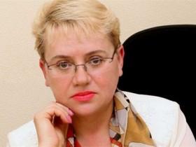 Маша Соловьенко