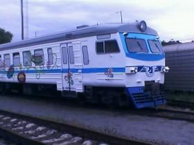 """В """"Укрзализныце"""" билетов на конец сентября – очень много"""