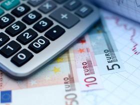 бухгалтер,денежные средства