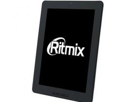 Ritmix