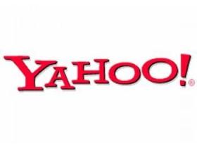 Yahoo,logo