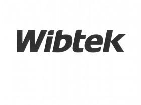 Wibtek