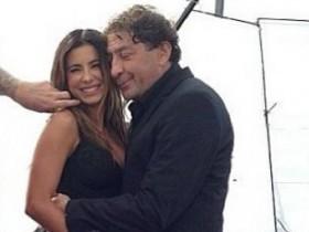 Ани Лорак увеличила грудь - СМИ. Мисс мира 2013: представительница Украины