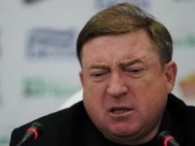 Вячеслав Взыскательный