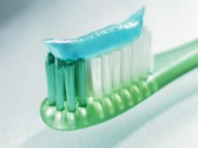 зубная,паста