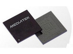 MediaTek MT6589