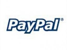 Украинский хакер обнаружил уязвимость Paypal