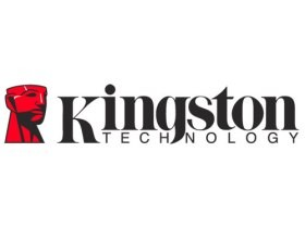 Kingston,,logo