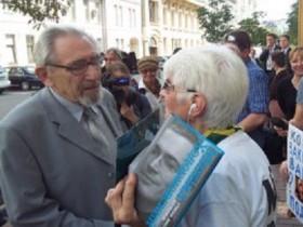 Ходорковские