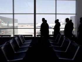 терминал,аэропорта,донецк