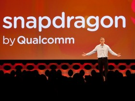 Qualcomm и Globalfoundries