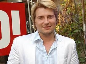 Анатолий,Басков