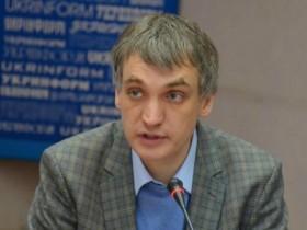 Д. Гройсман