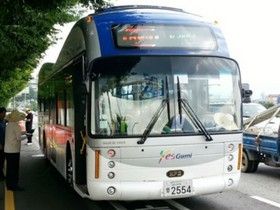микроэлектроавтобус
