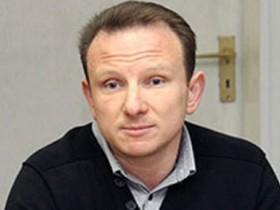 Д. Баранов
