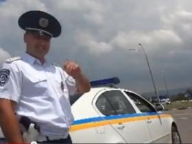Начальника ГАИ Севастополя лишили прав за пьяное вождение