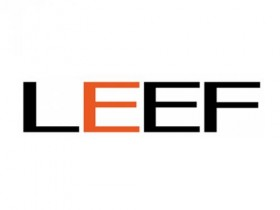 Leef Technology