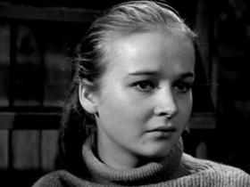 Светлана Богунова