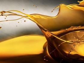 сладкое масло