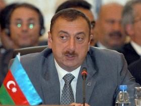 Ильхам,Алиев