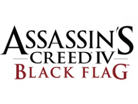 Assassin'с Creed 4 White Flag