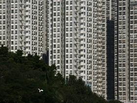 жилье,квартиры