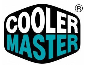 Cooler Мастер