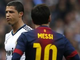 «Барселоны» и «Реала»