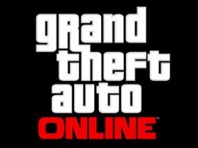 GTA On-line