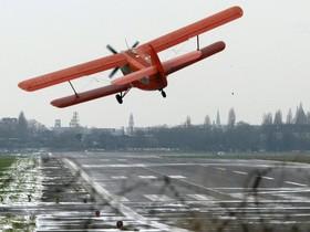 самолет,ан-2