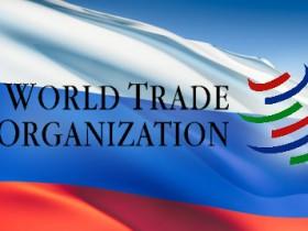 ВТО отказалась объяснять свежую коммерческую войну