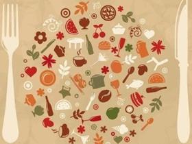 блюдо,рецепт,пища