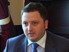 Маркиян Ключковский