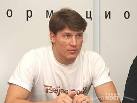 Олег Лисогор