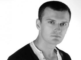 Алексей Авечкин