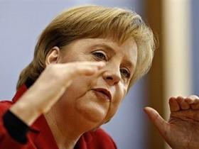 Ангела,Меркель