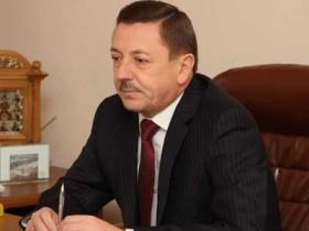 Геннадий Разумовский