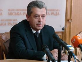 В. Анушкевичус