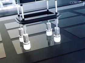 экраны для микропланшетов