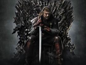 игра,престолов