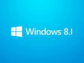 Виндоус 8.1