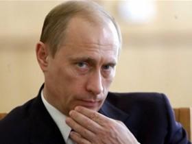 Ближнее зарубежье соединяются против Путина и судят Россию