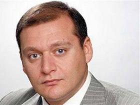 """Добкин дал ответ комментатору, оскорбившему """"Металлист"""""""