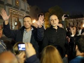 Сергей,удальцов,,,Алексей,Навальный