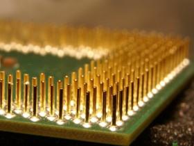 1000,Ядерный,микропроцессор