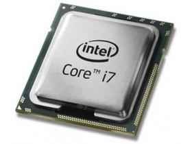 Core,i7