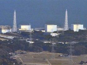 """Япония акцентирует 0 млрд на """"Фукусиму-1"""""""