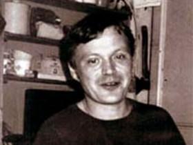 Андрей Радов